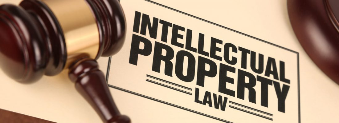 intellectual-property-law1