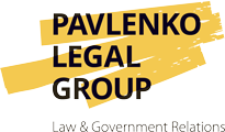 Pavlenko Legal Group