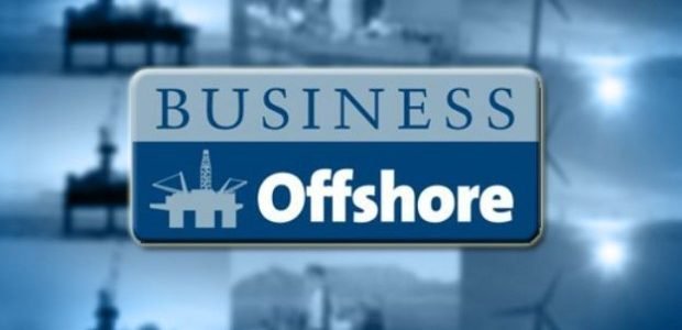 Business-Offshore-620x370