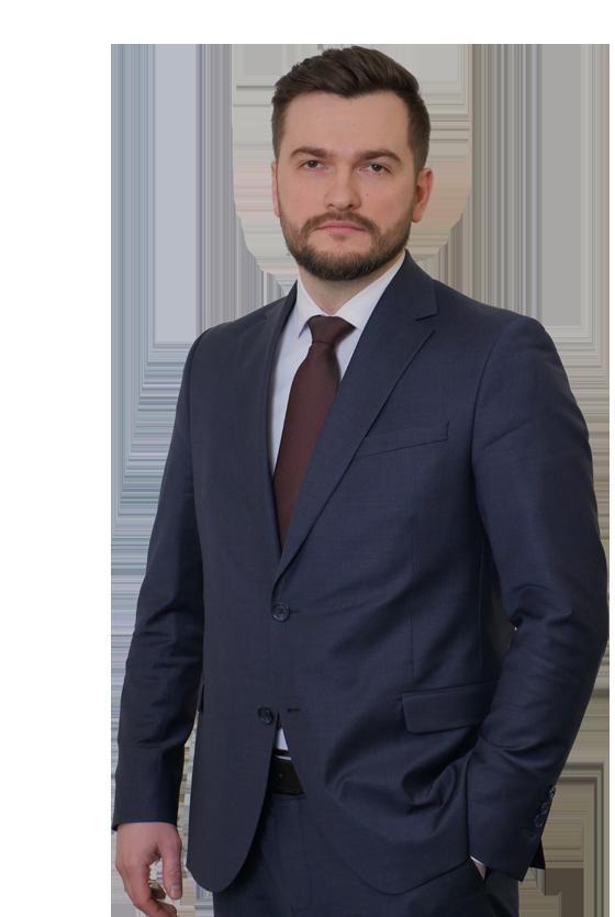 Сергей Шепеляк